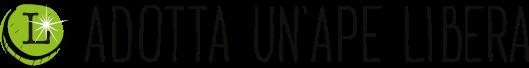 Adotta Una Ligustica Logo